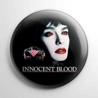 Innocent Blood Button