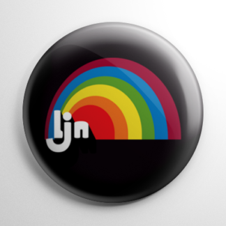 Video Games - LJN Button