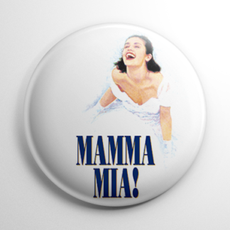 Mamma Mia Button