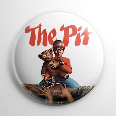 The Pit Button