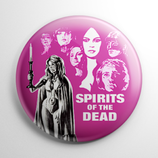 Spirits of the Dead Button
