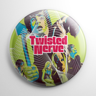 Twisted Nerve Button