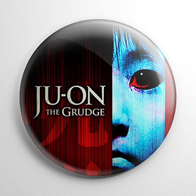Horror - Ju-On: The Grudge Button