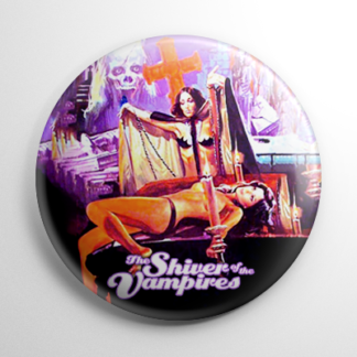 Horror - Shiver of the Vampires Button