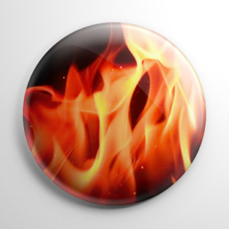 Nature - Fire Button