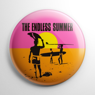 Adventure - Endless Summer Button