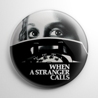 Horror - When a Stranger Calls Button