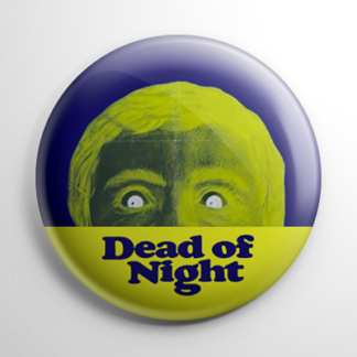 Horror - Dead of Night Button
