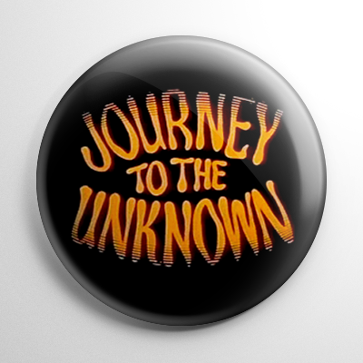 TV Shows - Journey to the Unknown Button