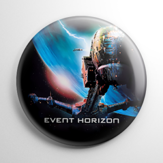 Horror - Event Horizon Button