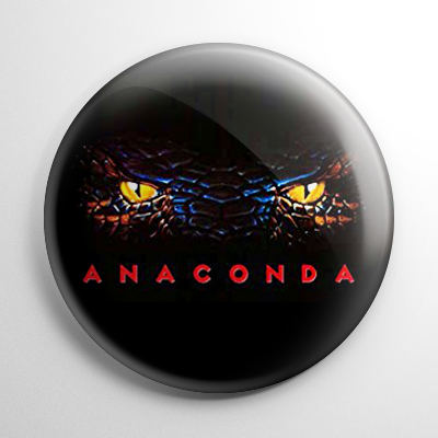 Horror - Anaconda Button