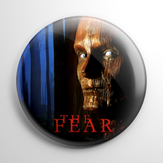 Horror - The Fear Button